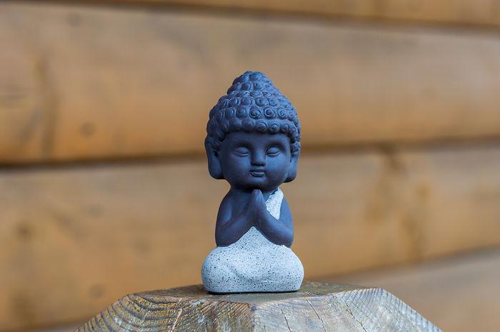 Samadhi Bien Etre Yoga Studio Auabagne.j