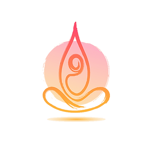Logo Samadhi Yoga Studio transparent.png