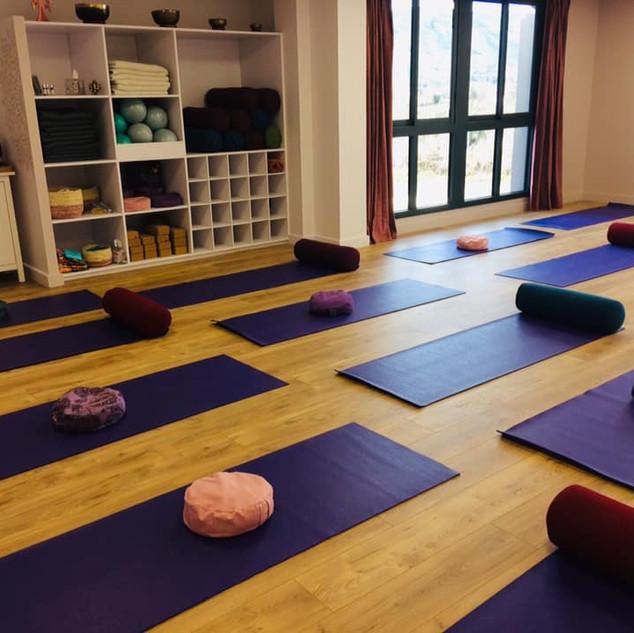 Samadhi Yoga Studio Aubagne.jpg