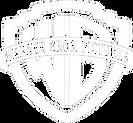 Logo-warner-brothers-white.png