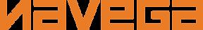 logo-tipo-cor-1.png