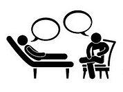 oakland therapist justin mcgahan psychotherapist