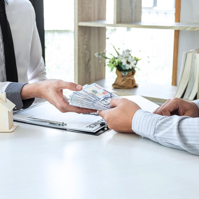 מסגרות אשראי חוץ בנקאיות
