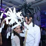 חתונה2.jpg