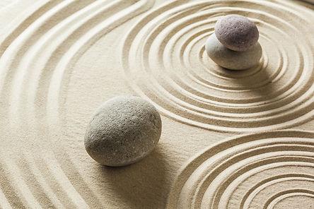 zen-stone-garden.jpg