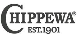 chippewa-boots-logo.jpg