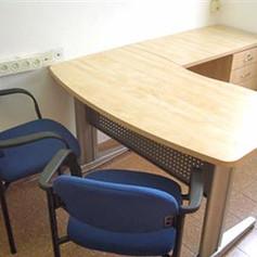 שולחן גל רגלי מתכת.jpg