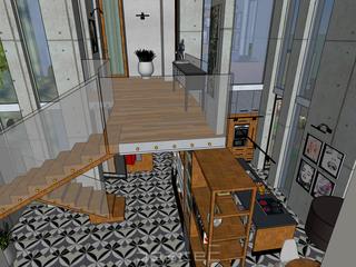 מהלך מדרגות 4.png