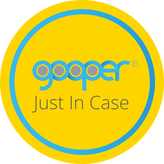 Gooper logo.png
