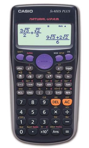 מחשבון CASIO FX82.jpg