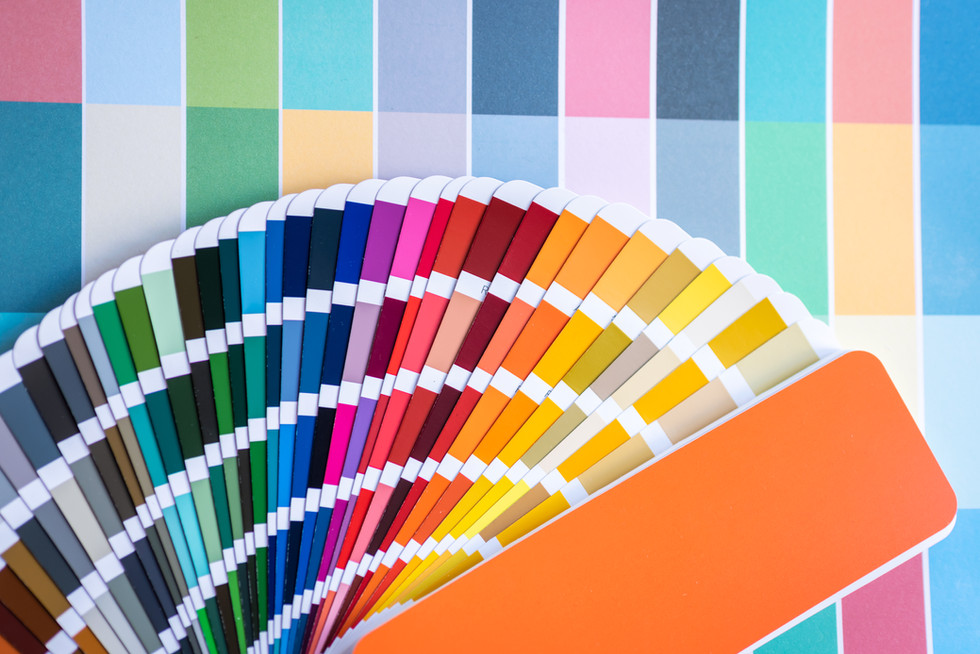 color-swatches-graphic-designers-putting