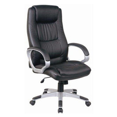 כסא מנהלים אופק.jpg