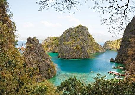 Kayangan Lake-Francisco Guerrero (2).jpg
