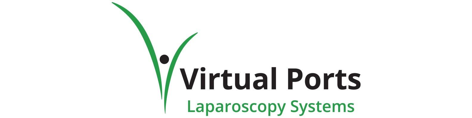 Virtual ports logo 1584X396.jpg