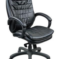 כסא מנהלים מונטריאול.jpg