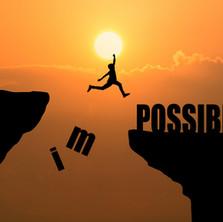 סדנת השער להצלחה שלך