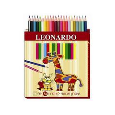 צבעי עיפרון לאונרדו 24.jpg