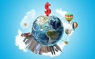 )_חיסכון_בכסף(__1cכדור_עם_דולר.jpg