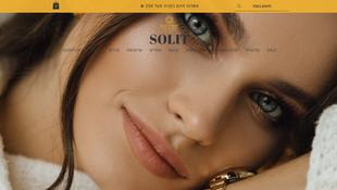 SOLIT - מותג תכשיטים