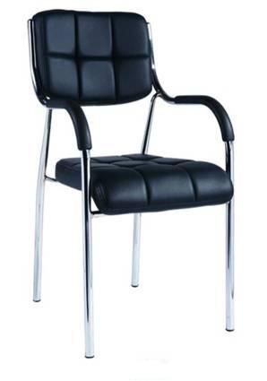 כסא אורח נעמה_2.jpg