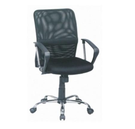 כסא דגם שירה.jpg