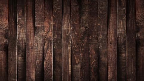 צביעת עץ