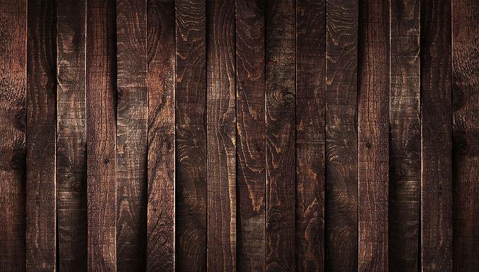 dark-wooden-background.jpg