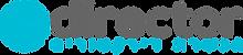 לוגו הכשרת דירקטורים.png
