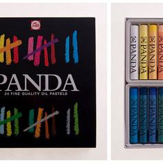 צבעי פנדה טלנס (2).jpg