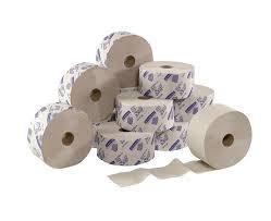 נייר טואלט ג'מבו
