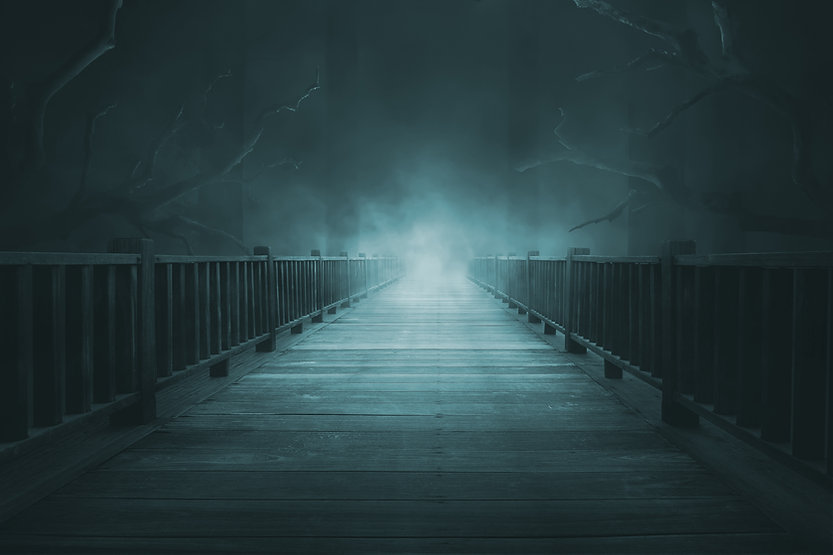 wooden-walkways-with-thick-fog.jpg