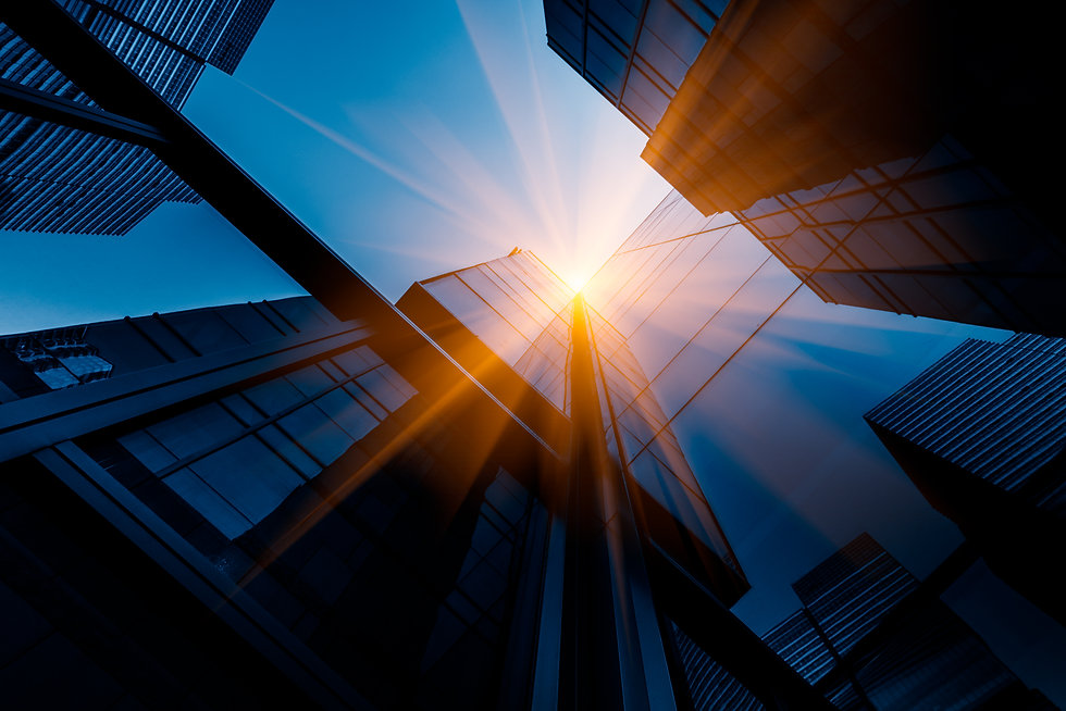 skyscrapers-from-low-angle-view.jpg
