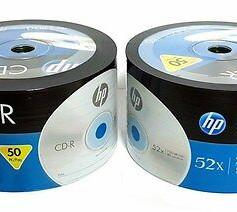 דיסק לצריבה CD 50.jpg