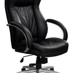 כסא מנהל דגם קרנף.jpg