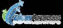 Zooey_Aerospace_logo_edited.png