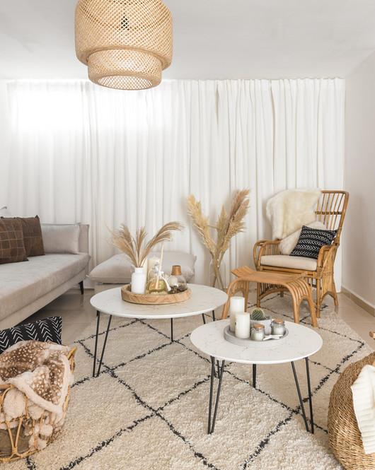 דירת מגורים | אשדוד