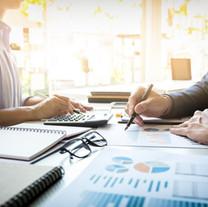 יצירת תכנית עסקית אפקטיבית