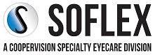 soflex new logo.jpg