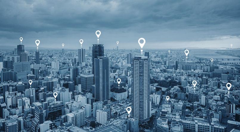 map-pin-gps-navigation-technology-wireless-technology-city.jpg