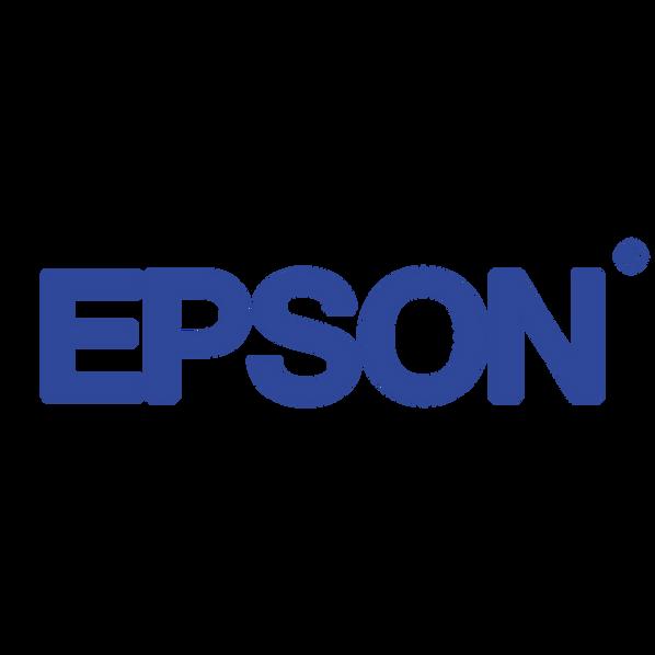 epson-2-logo-png-transparent.png