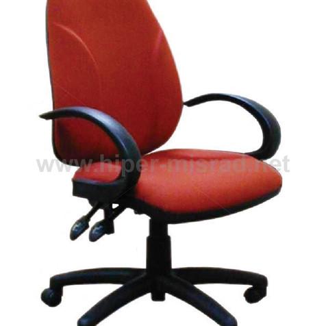 כסא מזכירה גל ידיות ברבור 2.jpg