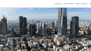 Israel House - השקעות נדלן.png