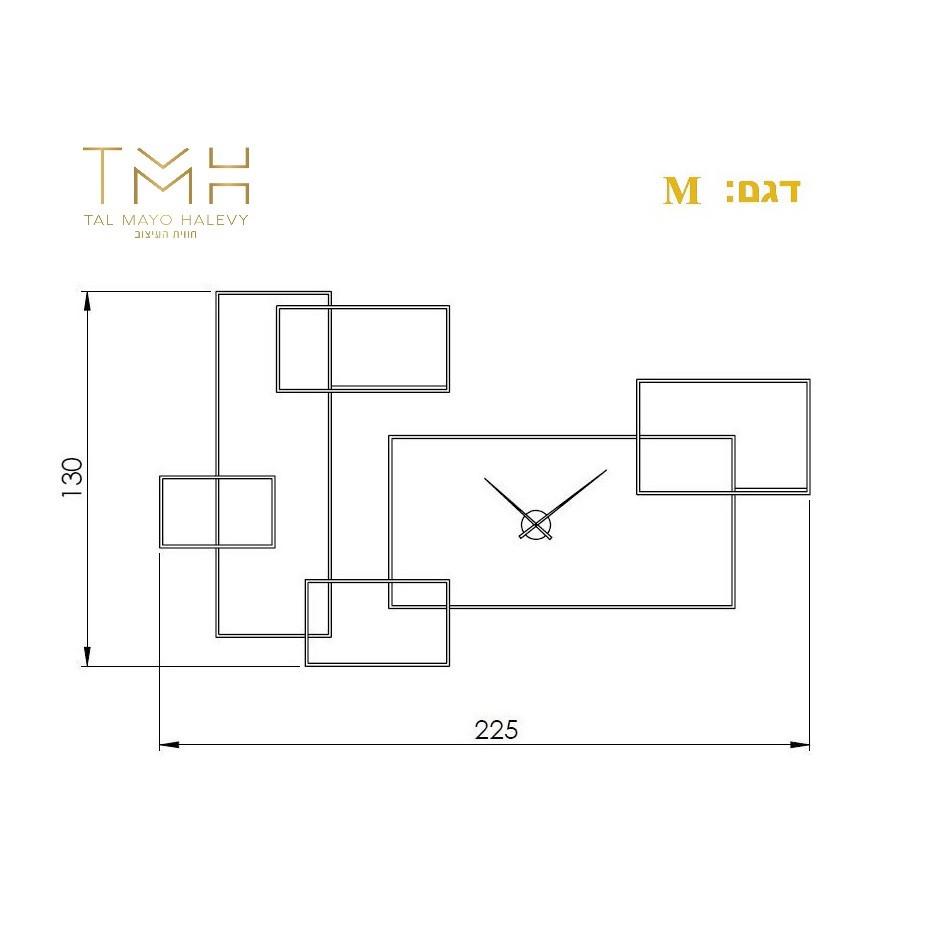 TMH-M Dimentions.JPG