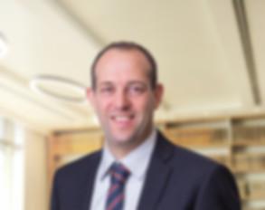 אסף אורן עורך דין