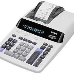 מכונת חישוב DR 120.jpg