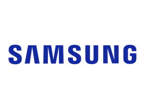 Samsung-PNG-Image-38865.png