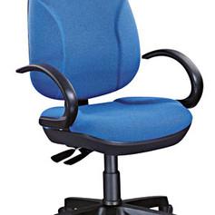כסא מזכירה מירון גל ידיות ברבור.jpg
