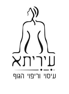 לוגו6.jpg