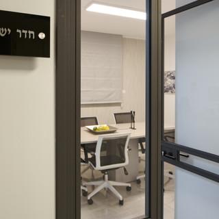 Dorit Shany Jerusalem Office 10.jpg
