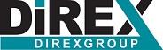 direxgroup-logo latest 2.jpg